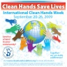 clean-hands-week