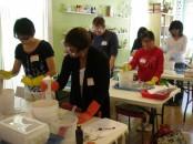 Soap Lab - The Nova Studio
