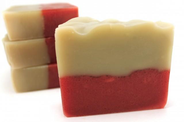 Sirona Springs Handmade Soap Blog