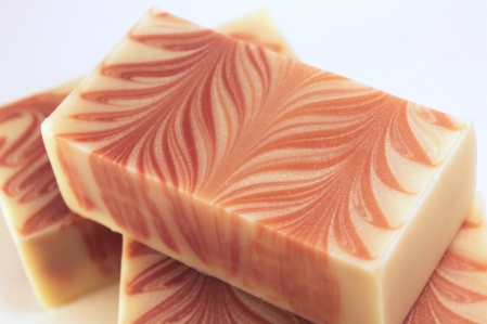 Sirona Springs Handmade Soap Blog
