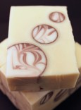 A World in My Soap -Sirona Springs Handmade Soap Blog